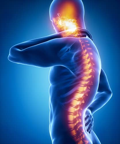 Spinal Cord injusry NDIS - Service Provider - Disability Services, Elderly service, in-home services, care-giver, Child-care Services