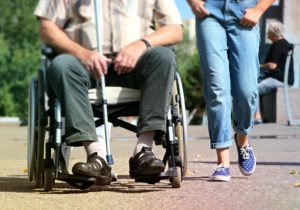 NDIS - Service Provider - Disability Services, Elderly service, in-home services, care-giver, Child-care Services